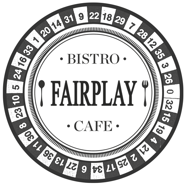 Bistro Fairplay
