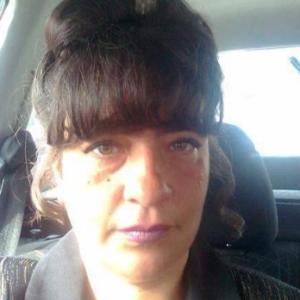 Маринела Пенчева Цонева(Узунова)